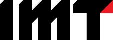 IMT Corporation company